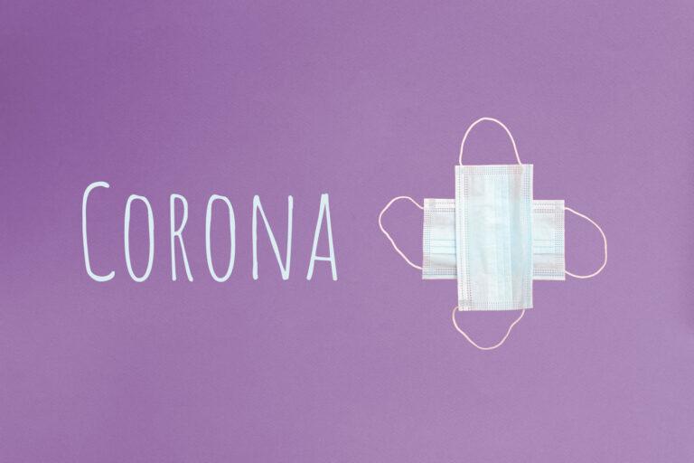 Corona plus