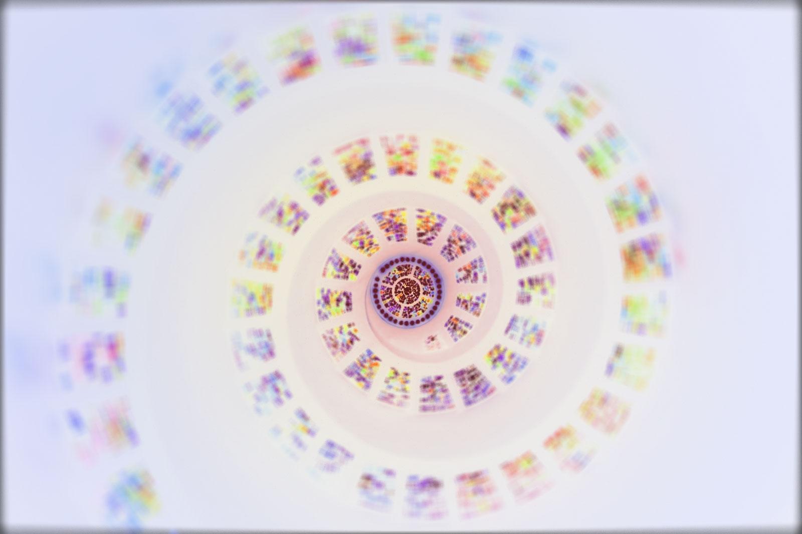 Spirale Verhütung