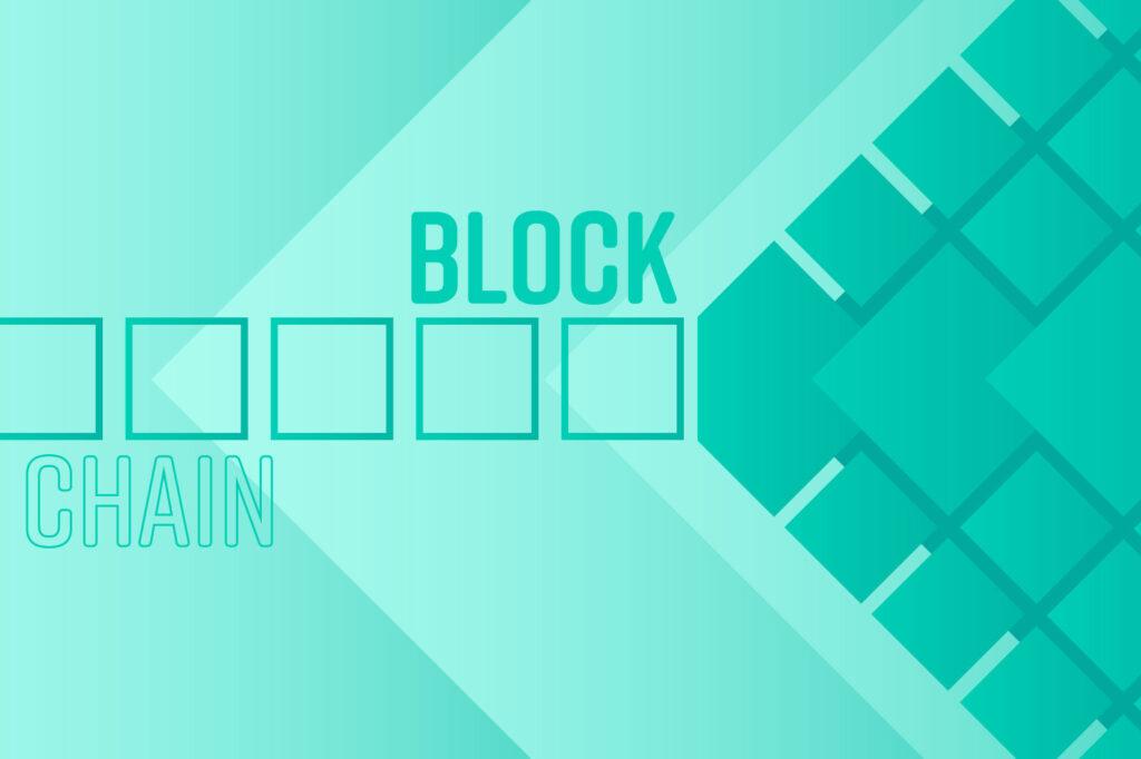 Blockchain, die Technologie der Kryptowährungen